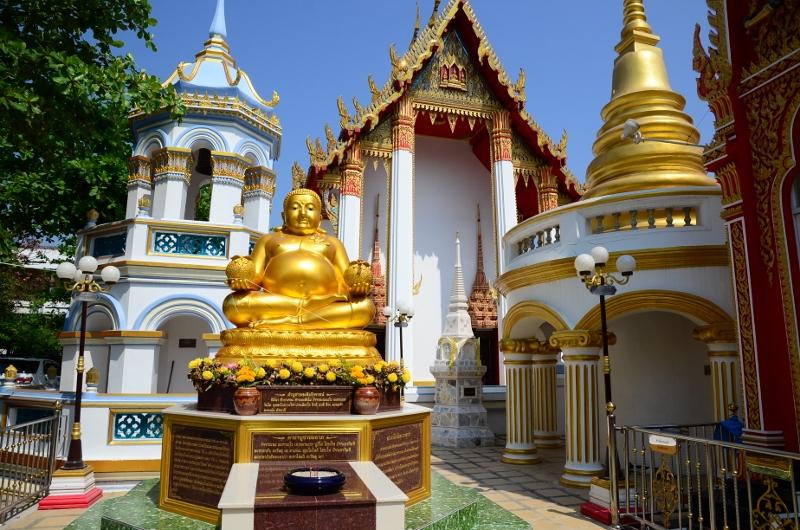 Petchaburi.